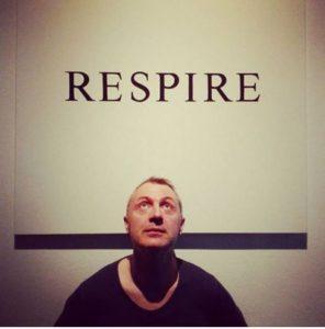 Respire - Yoko Ono
